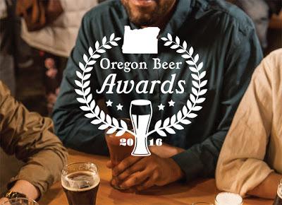 image courtesy The Oregon Beer Awards