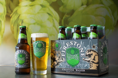 image courtesy Firestone Walker