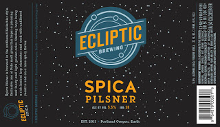 image courtesy Ecliptic Brewing