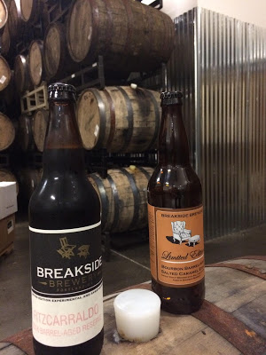image courtesy Breakside Brewing