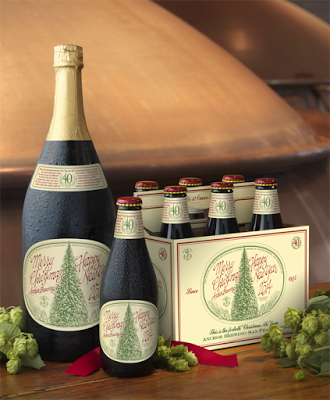 image courtesy Anchor Brewing Company