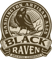 image courtesy Black Raven Brewing