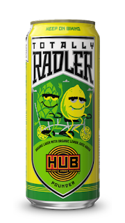 image courtesy Hopworks Urban Brewer