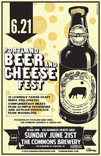 image courtesy Portland Beer Week