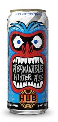 image courtesy Hopworks Brewery