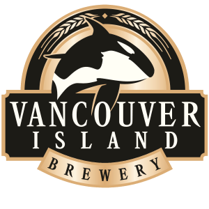 image sourced from Vancover Island Brewery