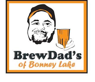 image courtesy BrewDad's of Bonney Lake