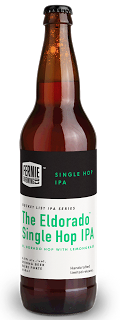 image courtesy Fernie Brewing Company