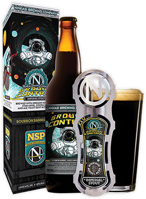 image courtesy Ninkasi Brewing