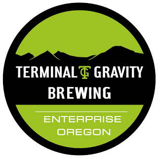 image courtesy Terminal Gravity Brewing