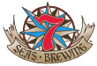 image courtesy 7 Seas Brewing