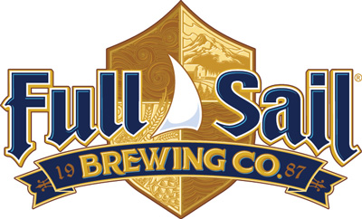 image courtesy Full Sail Brewing Co.
