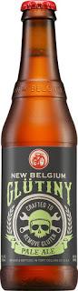 image courtesy New Belgium Brewing