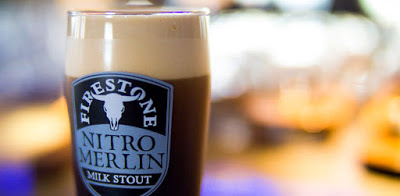 image sourced from Firestone Walker