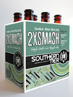 image sourced from Southern Tier Brewing