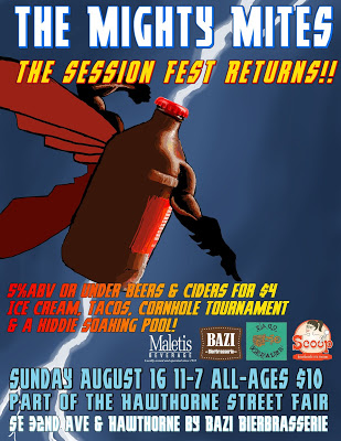 "image courtesy the organizers of ""4th Annual The Mighty Mites Session Fest"""