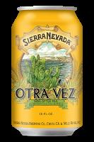 image courtesy Sierra Nevada Brewing