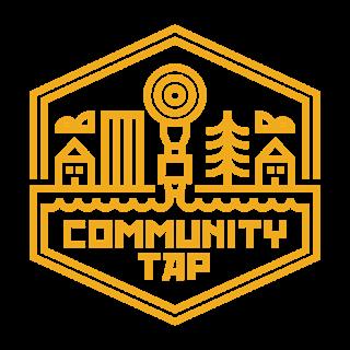 image courtesy Hopworks Urban Brewery