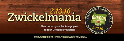 image courtesy Oregon Craft Brewers Guild