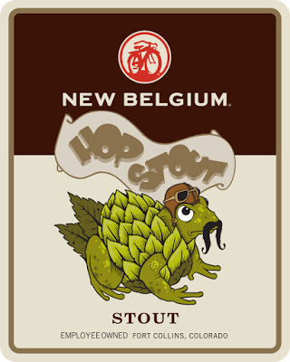 image courtesy New Belgium