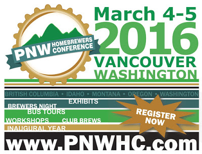 image courtesy the Pacific Northwest Homebrewers Challenge