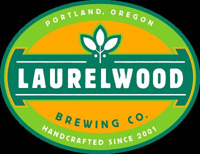 image courtesy Laurelwood Brewing