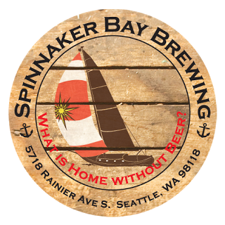 image courtesy Spinnaker Bay Brewing
