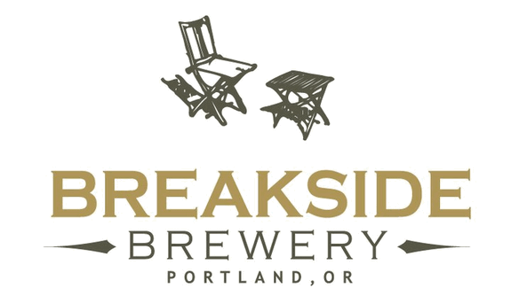 image courtesy Breakside Brewery