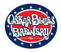 image courtesy Oskar Blues Brewery