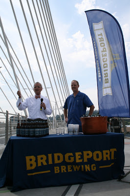 image courtesy Bridgeport Brewing