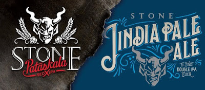 image courtesy Stone Brewing Company