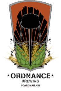 image courtesy Ordinance Brewing