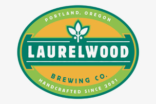 image courtesy Laurelwood Brewing