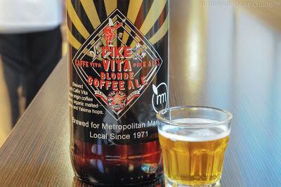Northwest Beer Guide™