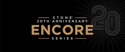 image courtesy Stone Brewing