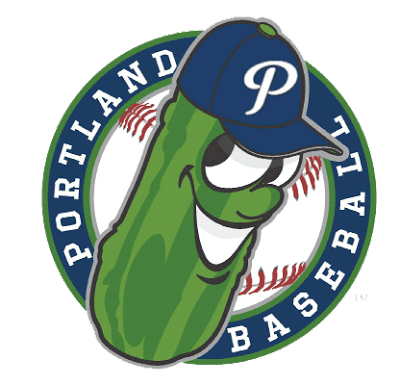 image courtesy Great West League Portland Pickles