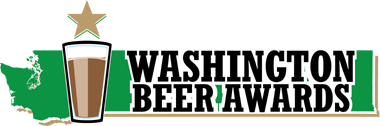 image sourced from the Washington Beer Awards