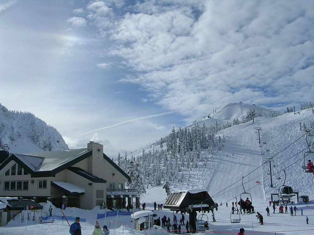 image of Hoodo Ski Resort, acquired through Creative Commons via Wikimedia
