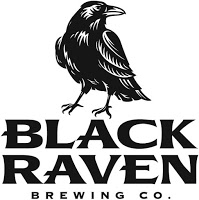 image sourced from Black Raven Brewing Company
