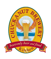 image sourced from Chuckanut Brewery and Kitchen