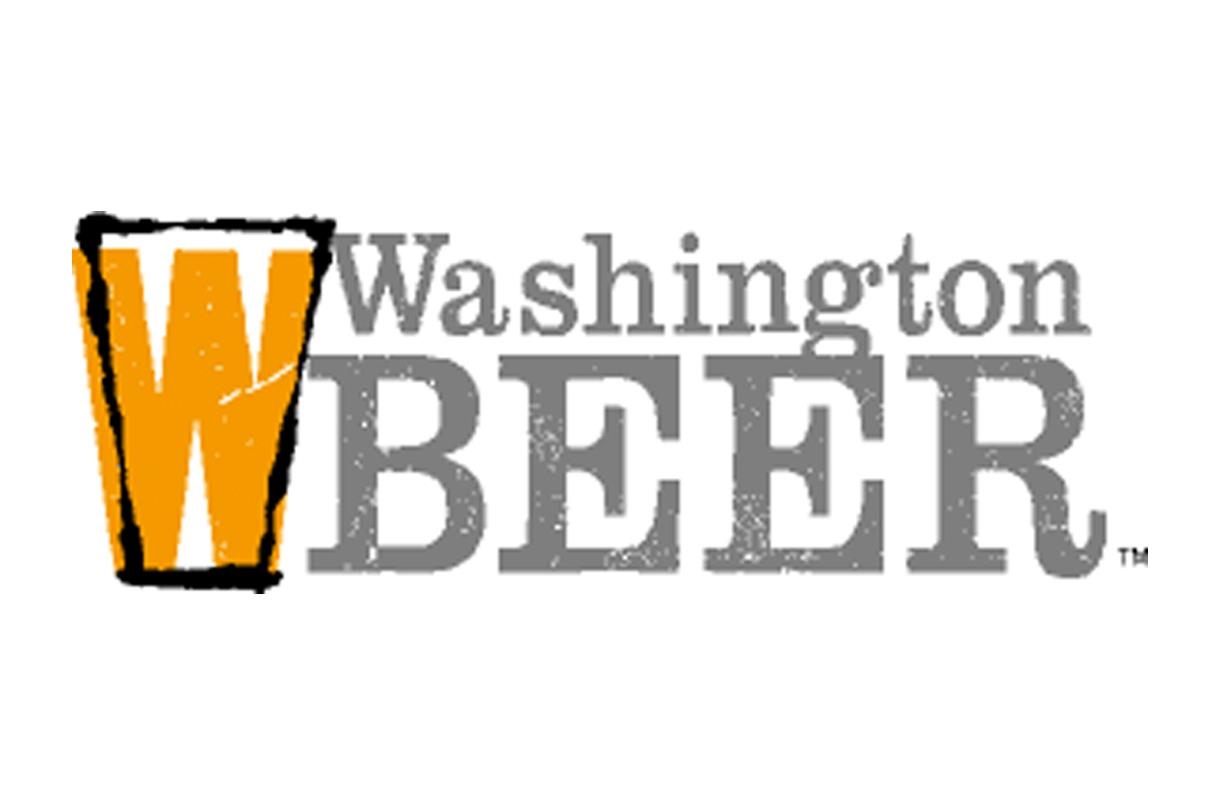 Washington state brewery releases for March 9th, 2017 — The ...