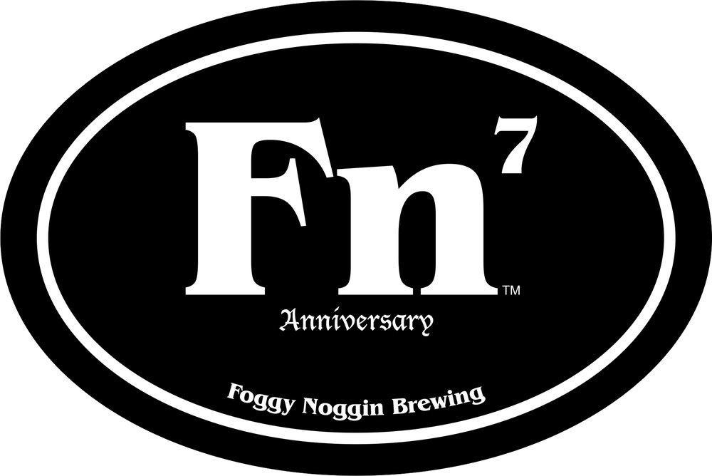 image courtesy Foggy Noggin Brewing Company