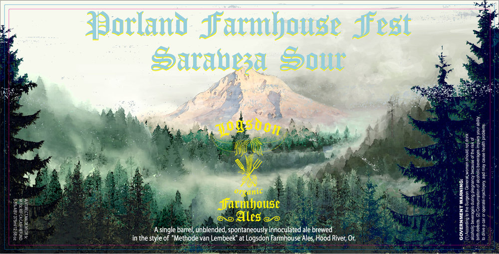 image courtesy Portland Farmhouse Fest and Wild Ale Festival