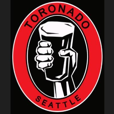 image sourced from Toronado in Seattle