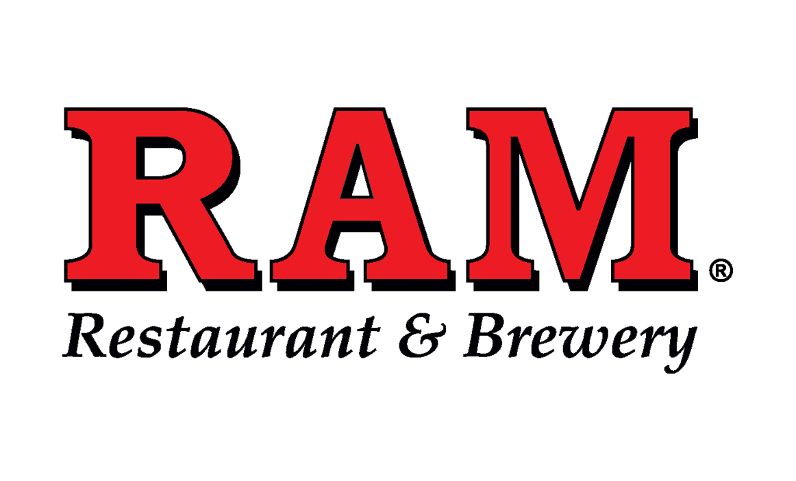 The RAM Restaurant and Brewery - Northgate, shares their seasonal ...