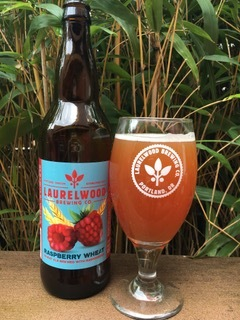 image courtesy Laurelwood Brewing Company
