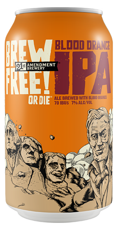 image sourced from 21st Amendment Brewing Company