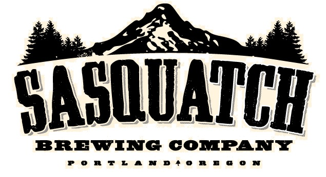 image courtesy Sasquatch Brewing Company