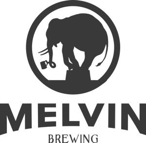 image sourced from Melvin's Brewing