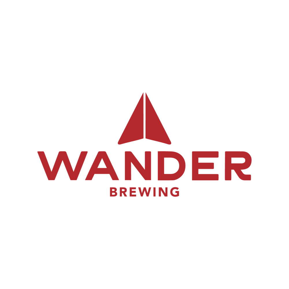 image sourced from Wander Brewing